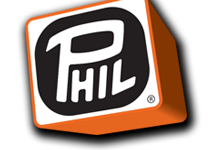 Philippi - Hagenbuch, inc