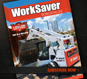 Subscribe to WorkSaver Magazine